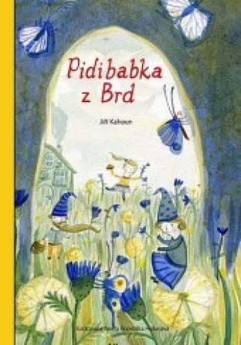 mid_pidibabka-z-brd-Jlu-265336