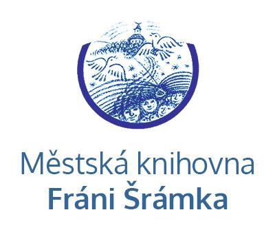 Knihovna Sobotka - Městská knihovna Fráni Šrámka v Sobotce